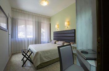 Hotel Alma Domus Siena Italy Season Deals From 80